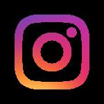 Upplevelseförvaltningen på Instagram